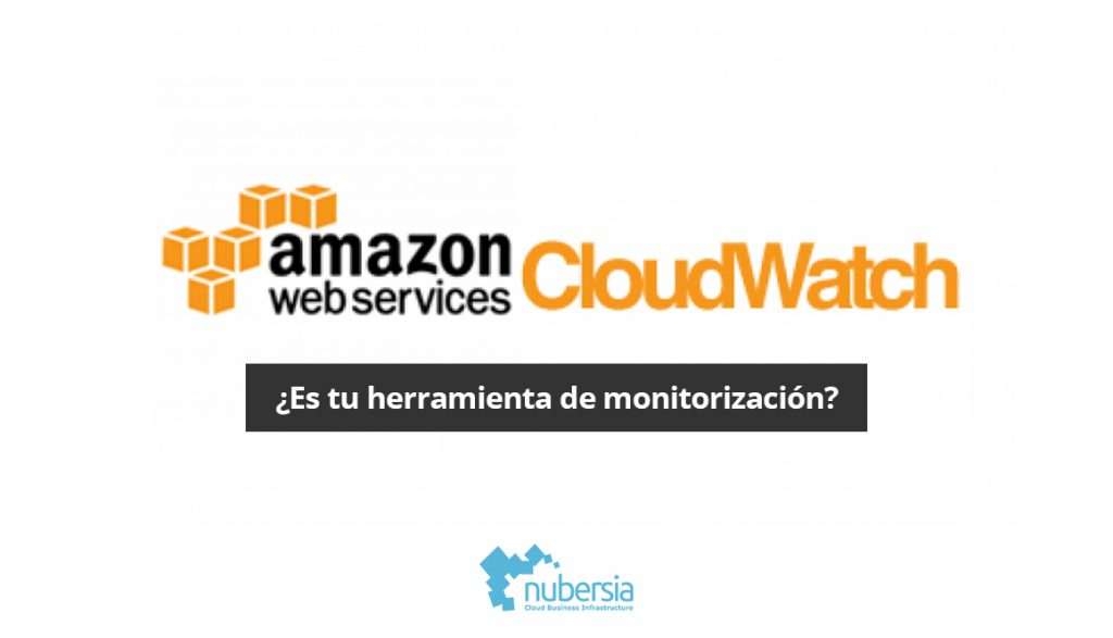AWS Cloud Watch