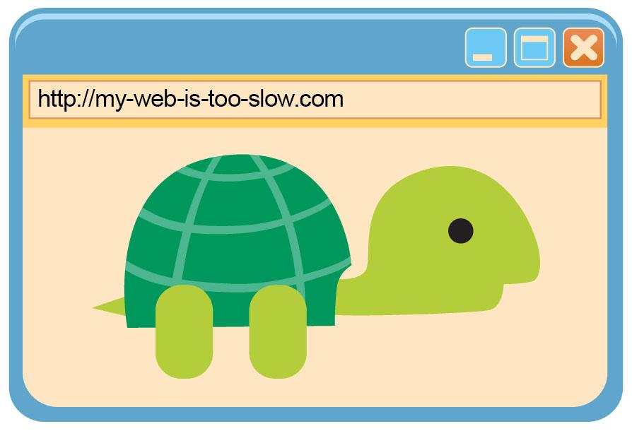Mejora tu web con una cdn