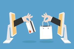 Aumenta las ventas de tu e-commerce migrando a la nube